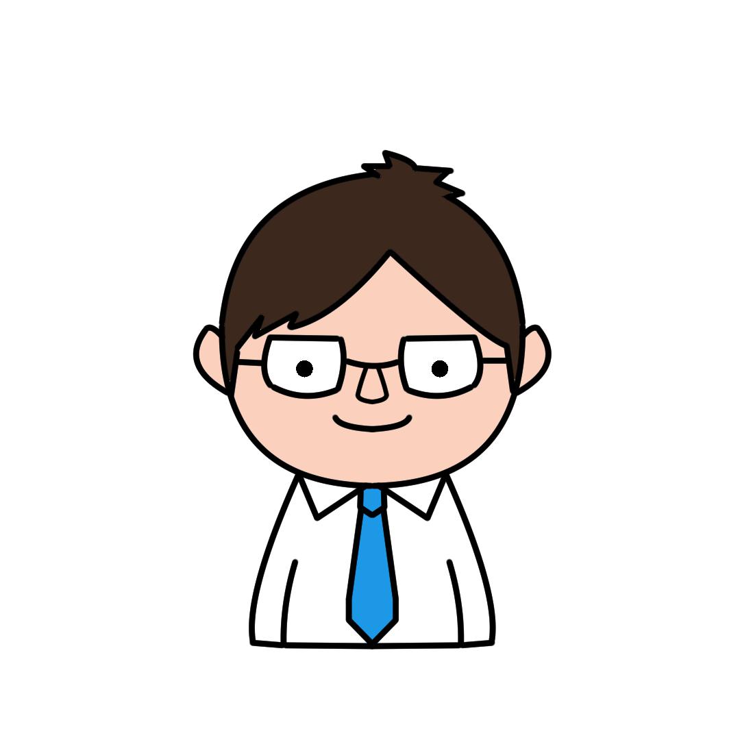ケアマネ福丸