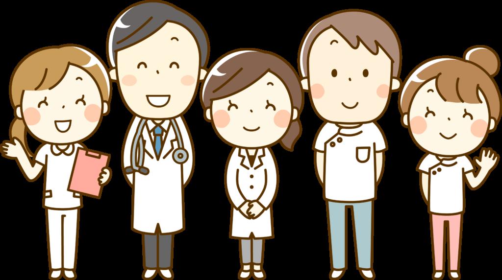 visit-nurse